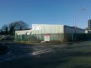 property to rent in Unit 1, 6 Davy Way, Llay Industrial Estate, LL12