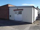property to rent in Unit 13, Mereside Industrial Park, Fenns Bank, SY13