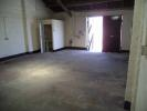 property to rent in Unit 2, Two Mile Industrial Estate,  Quarry Road, Brynteg, Wrexham, LL11