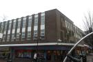 property to rent in Suite 1, Second Floor, 22 Lord Street, Wrexham, Wrexham (County of), LL11
