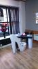 property to rent in Bravura, Derby Road, Wrexham, Wrexham (County of), LL13