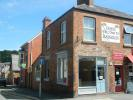 property to rent in 20 Market Street, Llangollen, Denbighshire, LL20