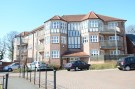 Ground Flat for sale in Bayston Road...