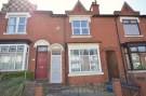 3 bedroom Terraced house for sale in Fordhouse Lane...