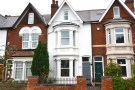 Terraced house for sale in Bournville Lane...