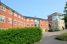 2 bedroom Apartment for sale in Towpath Way, Kings Heath...