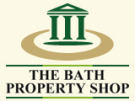 The Bath Property Shop Ltd, Bath logo
