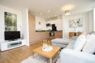 2 bedroom new Apartment in Lanacre Avenue London...
