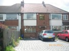Town House in Dyas Road, Great Barr...