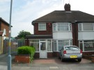3 bed semi detached house to rent in Oscott School Lane...