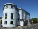 2 bed new Flat for sale in Charlotte Street...