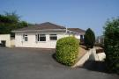 Detached Bungalow in Southview Road, Paignton...
