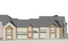 property for sale in Mill Road,