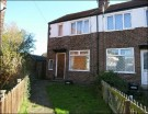 2 bed End of Terrace house to rent in Queens Road...