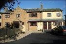 2 bed Town House to rent in York Place...