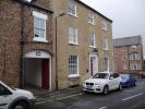 property to rent in Iles Lane, Knaresborough, North Yorkshire, HG5