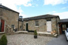 Great Holme Barn Conversion to rent