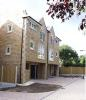 Mews to rent in East Busk Lane, Otley...