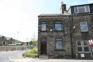 4 bed house to rent in Gay Lane, Otley...