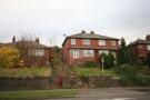 3 bed house to rent in Bradford Road, Otley...