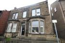 Flat to rent in Garfield House, Otley...