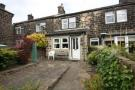 Cottage in London Street, Rawdon...