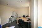 property to rent in Prime Office Space, Ilkley, West Yorkshire, LS29 8DP