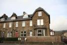 Flat to rent in Ash Street, Ilkley...