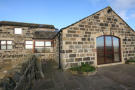 Malinsons Barn Barn Conversion to rent