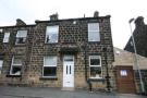 property to rent in King Street, Yeadon...