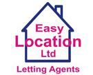 Easy Location Ltd, Otley branch logo