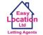 Easy Location Ltd, Otley logo