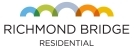 Richmond Bridge Residential Ltd, East Twickenham logo