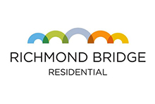 Richmond Bridge Residential Ltd, East Twickenham