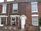 3 bedroom Terraced home to rent in Denmark Road, Beccles...