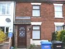 2 bed Terraced property to rent in Providence Place...