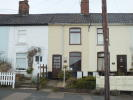 Kemps Lane Terraced house to rent