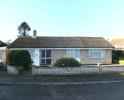 Detached Bungalow for sale in St. Annes Close, Beccles...