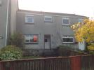 3 bed Terraced property to rent in Darlington View...