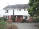 4 bedroom Detached house to rent in Ottoline Drive, Troon...