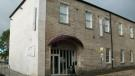 Apartment to rent in Vennel Street, Stewarton...