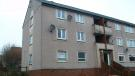 Ground Flat to rent in David Dale Avenue...