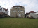 Apartment to rent in Crosbie Road, Troon, KA10
