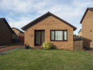 Detached Bungalow in Logan Drive, Troon, KA10