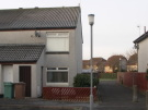Deveron Road Flat to rent