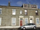 Photo of Portland Terrace,