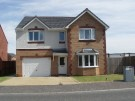 Photo of Deveron Road,