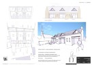 property for sale in West Portland Street,