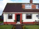 3 bedroom Semi-detached Villa in Kirkland Road, Dunlop...