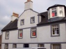1 bed Flat in Reform Street, Beith...
